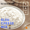 Bleu Cheese Mix: Ep. 47 (Top Songs of 2016)