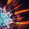 Sacral Chakra Healing Meditation Creativity & Sexuality 417hz ~ Facilitating Change