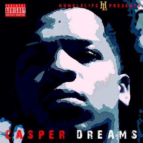 CASPER - DREAMS