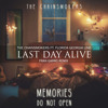 The Chainsmokers ft. Florida Georgia Line - Last Day Alive (Fran Garro Remix)
