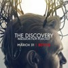 Song to Song, The Discovery - Extra Film