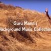 Mass Up - Background Music