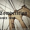 BossGramepper x Pure Topic- No Competition (Prod. By Thomas Crager)(Intro)