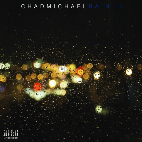 Rain II - EP