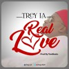 Trey LA_+_Real Love _+ ( prod by Tombeatz ).mp3