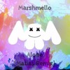 Marsmello - Alone (Matias Remix) mp3