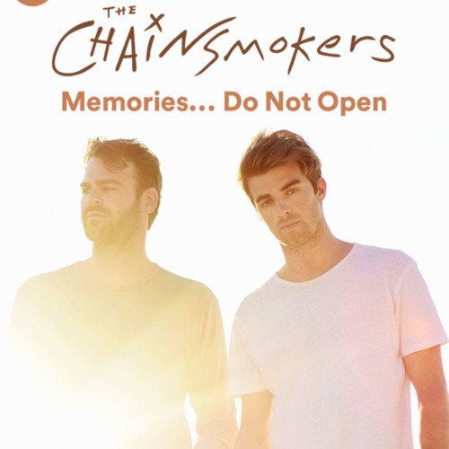 Baixar The Chainsmokers - Something Just Like This (Featuring Coldplay) from