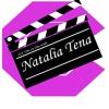 1 On 1 - Natalia Tena