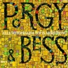 Frolov / Gershwin: Porgy and Bess