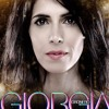 Giorgia - Posso Farcela (NUOVA CANZONE) COVER