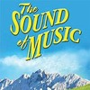 ALOTCO  1 Sound of Music song