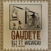Gaudete - ELi ft Kyekyeku (prod. Kyekyeku)