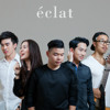 Ed Sheeran - Shape Of You (cover By Eclat & RAP)