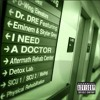 Dr.Dre - I Need A Doctor ft.Eminem, Skylar Grey (Houseknight5 Remix)*****FREE DOWNLOAD****