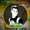Melody Trance - Prince Leo(New Song of 2017)