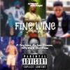 Yxng Bane ft. Kojo Funds - Fine Wine (Mashup) (ft. Tory Lanez, Rihanna & More)
