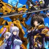Muv Luv Alternative Total Eclipse Op 1 Full - Go