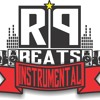 Beat Instrumental Reggae Hip Hop (RP BEATS)