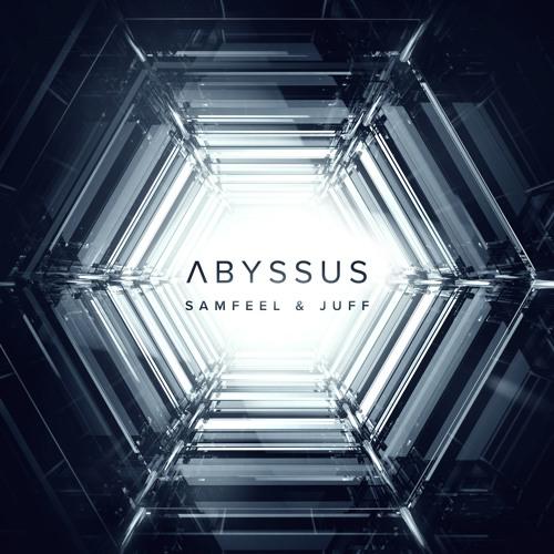 SamFeel, Juff - Abyssus (Original Mix)