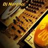 Party Selections 2017 Dj Narancs