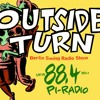 Outsideturn - 2017-04-Soloalbum