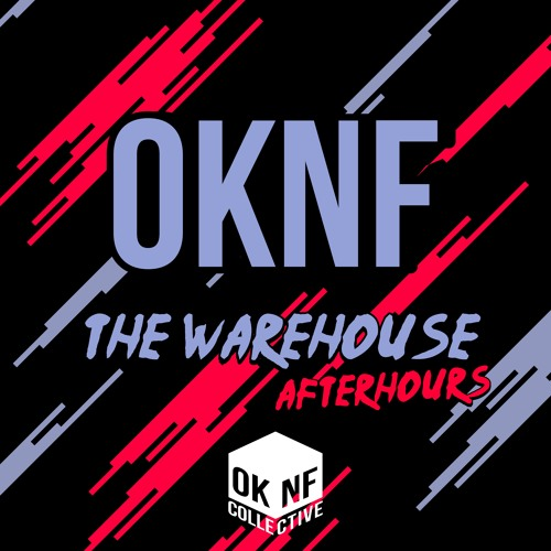 OKC008 | The Warehouse Afterhours [FREE DOWNLOAD]
