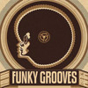 Disco funky groove #001