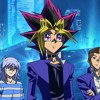 Yu-Gi-Oh! The Dark Side Of Dimensions Original Theme Remix