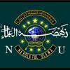 Ya Lal Wathon - bersholawat.com