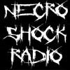 NECRO SHOCK RADIO - 4-8-2017