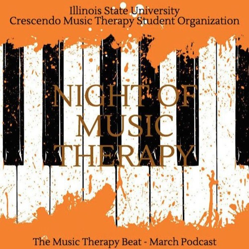 Night of Music Therapy