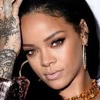 Rihanna Ft Future ( Selfish)