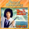 Patrick Hernandez - Born to be alive (Roveri Dub edit) Portada del disco