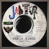 POPCAAN x VERSATILE - GWAAN OUT DEH (JAH T JR REMIX)- MARKUS RECORDS / STUDIO 5000