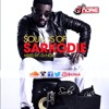 DJ Nore Presents #SoundsOfSardkodie