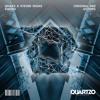 GMAXX & Steven Vegas - Sword (Counta VIP Remix) [BUY FOR FREE DOWNLOAD]