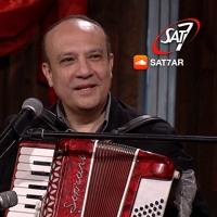 ترنيمة اطمن خايف ليه - القس أمجد سعد ذكري + المرنم رامز اسحق - برنامج هانرنم تانى