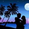 MARSiK - Summer Nights