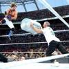 Outsiders' Edge #97 - WrestleMania 33, NXT Takeover Orlando, Hall of Fame, RAW, Smackdown...