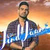 Download Jind jaan - Pav dharia  New 2017 urban Beat  pav dharia type beat Mp3