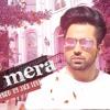 Crush Mera - Hardy Sandhu   New 2017 Urban Instrumental Beat