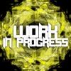 Linkin Park - Battle Symphony (Remix - Work In Progress)