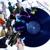 Mashup For Fun 5 - DJ Starfield