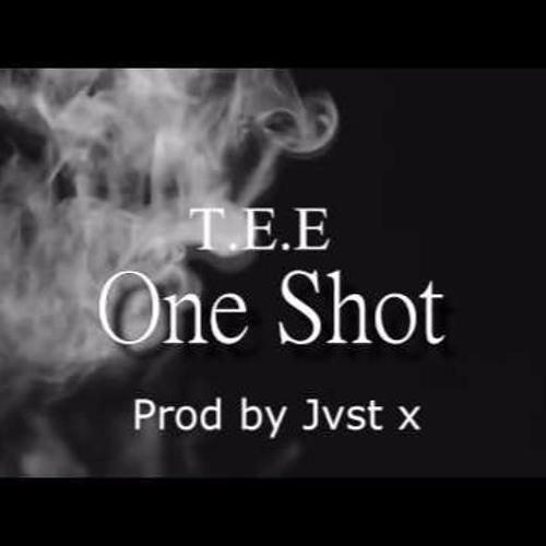 One Shot (prod by jvst x)