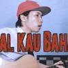 Armada - Asal Kau Bahagia (Ichsan Must Cover)