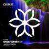 Jazzatron - Groove Amata