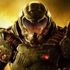 "DOOM 2016 Soundtrack Remix ""The DOOM Slayer"""