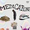 NoWayFTA - Medications !!!