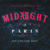 The Chainsmokers X M83 - Midnight in Paris (Set