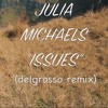 Julia Michaels - Issues (Delgrosso Remix)||(Bass Boosted)